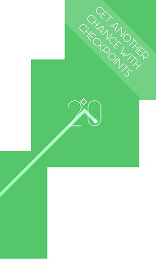 Path für Android