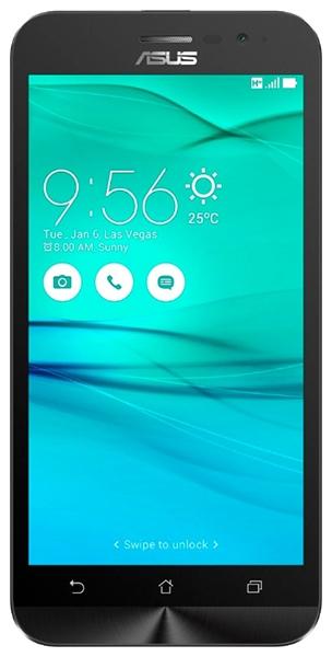 Lade kostenlos Spiele für ASUS ZenFone Go ZB500KG herunter