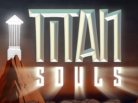 logo Titan Seelen