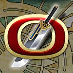 RPG Symphony of the Origin Symbol