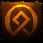 Heretic gods: Ragnarok icono