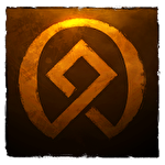 Heretic gods: Ragnarok ícone