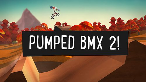 logo BMX perfectionné 2