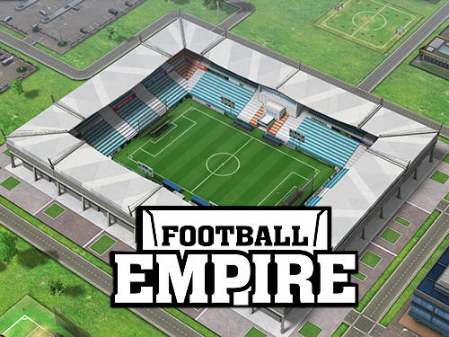 Football empire screenshot 1