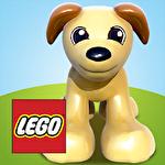 LEGO Duplo: Town Symbol