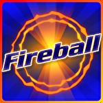 Fireball SE Symbol