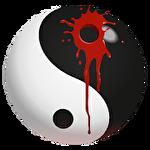 Shadow warrior: Classic redux Symbol