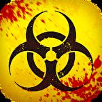 Иконка Biohazards: Pandemic crisis