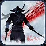 Иконка Ninja Arashi
