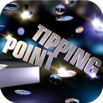 Tipping point icône