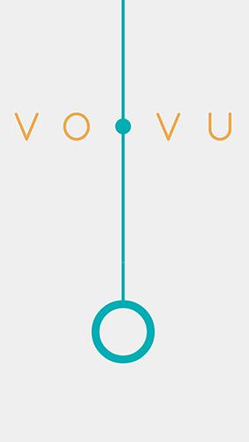 Vovu Screenshot