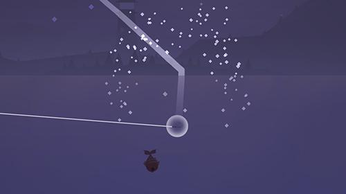 Fishing life screenshot 1