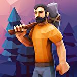 Darkest winter: Last survivor icône
