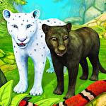 Puma family sim online Symbol