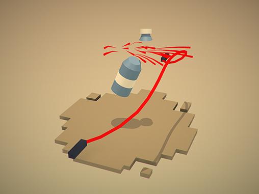 Arcade Jump doper für das Smartphone