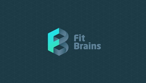Fit brains trainer icono