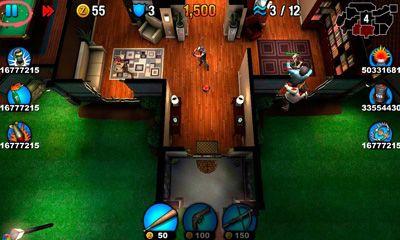 ReKillers screenshot 1