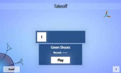 Strategiespiele Eufloria HD für das Smartphone