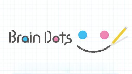 Brain dots screenshot 1