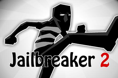 logo Jailbreaker 2