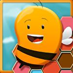 Disco bees Symbol