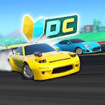 Drift clash icon