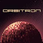 Иконка Orbitron arcade