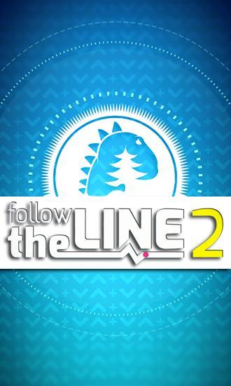 Follow the line 2 Screenshot