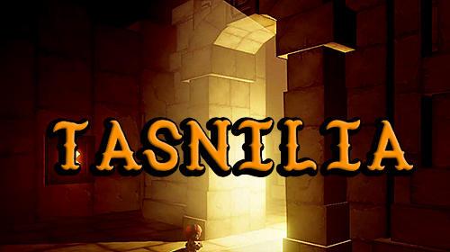 Tasnilia screenshot 1
