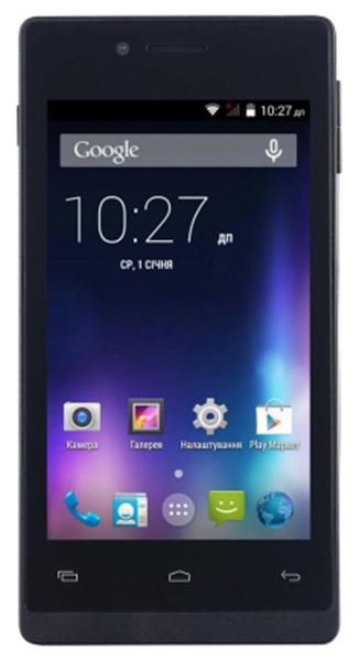 Lade kostenlos Spiele für Android für Nomi i400 Beat herunter