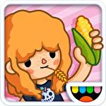 Иконка Toca life: Farm