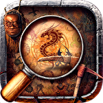 Hidden object by Best escape games icon