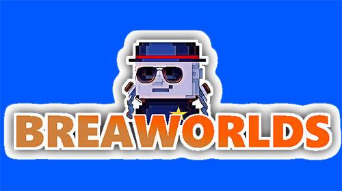 Breaworlds captura de pantalla 1
