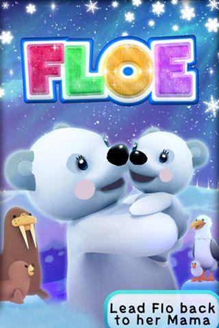 logo Floe
