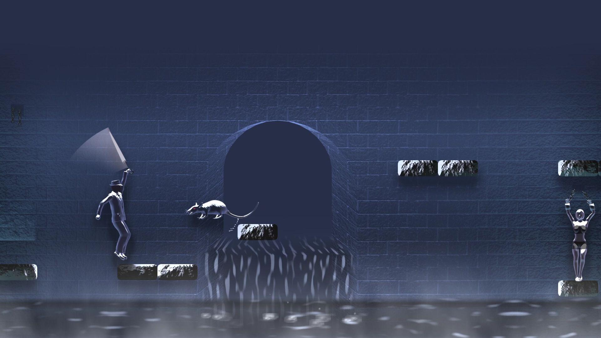 Hellrule скриншот 1