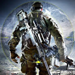 Sniper: Ghost warrior Symbol
