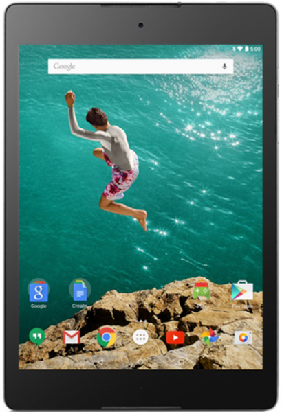 Android games download for phone HTC Nexus 9 free