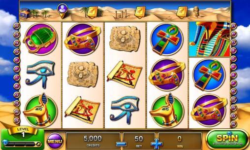 casino square monaco Online