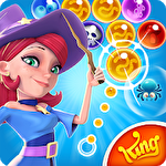 Bubble witch saga 2 Symbol