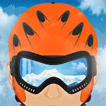 Thermal rider Symbol