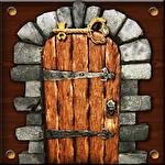 100 doors: Brain teasers 1 icône