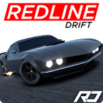 Иконка Redline: Drift