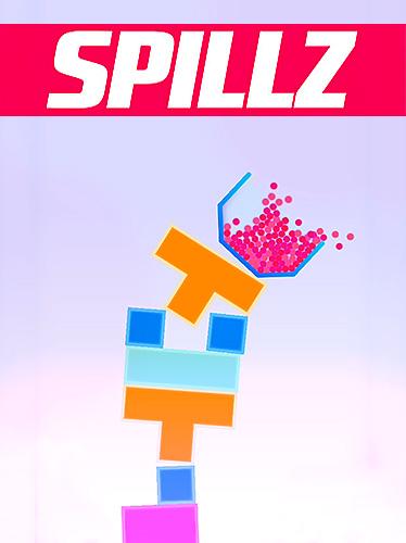 Spillz Screenshot