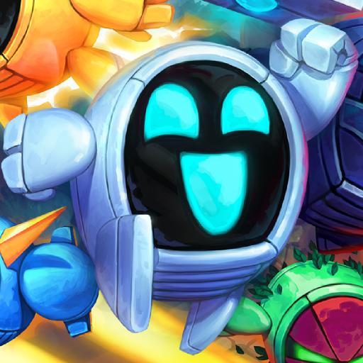 Levelhead icono