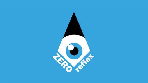 Zero reflex screenshot 1