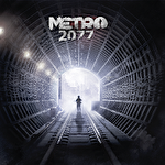 Metro 2077. Last standoff icon