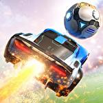 Иконка Rocketball: Championship cup
