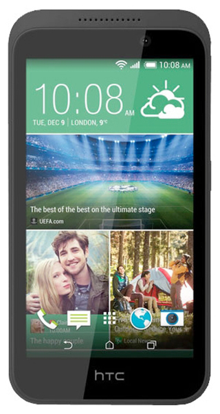 Download Android games for HTC Desire 320 for free