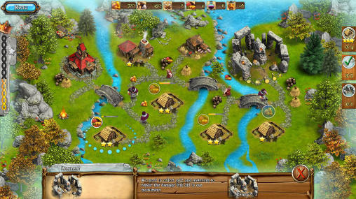 Kingdom tales 2 for Android