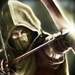 Three defenders 2: Ranger Symbol